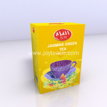Premium Jasmine Green Tea 250g/Box